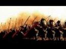 Тайны истории Расцвет и падение Спарты Документальный фильм History Channel