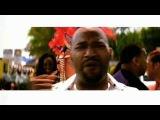 JAY-Z - Big Pimpin' ft. UGK