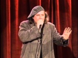 Sam Kinison Breaking All The Rules