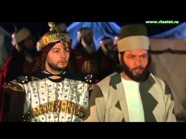 Имам аль Газали Как глупы те, кто убивая мусульман хотят попасть в Рай