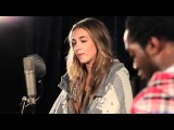 Cee Lo Green - Forget You (Acoustic Cover By Edei)