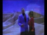 A Whole New World - Peabo Bryson &amp Regina Belle