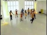 Heath Hunter &amp The Pleasure Company Revolution In Paradise dance