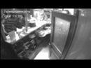 видео ответ Автопробег смотра ру беспредел flv