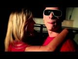 Bonde da Stronda feat. Mr Catra - Mans