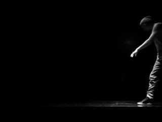 Usher / There Goes My Baby / interpretation by Zeljko Bozic