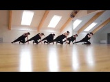 MAPEI / DON'T WAIT / ZELJKO BOZIC CHOREO #DanceOnSpotlight