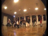 zeljko bozic - ak choreo