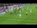 FC Barcelona vs SD Eibar -VIP Camera- 18-10-2014 (HD)