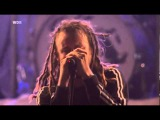 In Flames - Come Clarity live at Wacken 2007 (good quality)