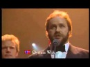 Les Miserables Do you hear the people sing Sung by 17 Valjeans from around the world