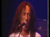 Ken Hensley - The Return