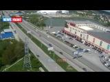 Новости. Крым наш! 10 августа 2015