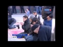 Почему на Ставрополье РУССКИЕ бегут от «РОССИЯН» 2012