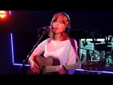 gabrielle splin - best song ever (1d cover)