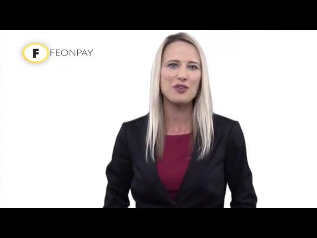 Партнёрская программа FeonPay