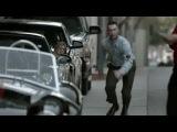 Клип Maroon 5 feat. Wiz Khalifa - Payphone