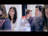 Bachelor of Science Programme at Frankfurt School