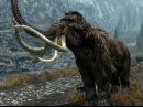 Таинственная Россия Якутия. Живые мамонты