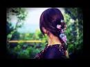 Qeti Jashiashvili - Me Rom Lamazi Tvalebi Mqondes ❤ ქეთი ჯაშიაშვილი - მე რომ ლამაზი თვ