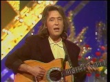Вячеслав Малежик - Провинциалка (Песня года 1989 Финал)