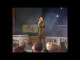 Сергей Рогожин - Ревность - Музыкальный ринг 1999