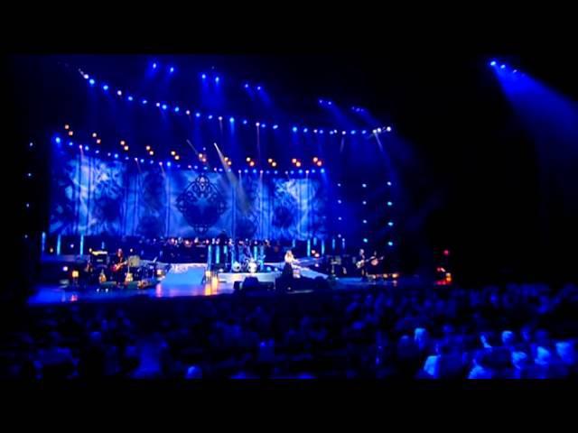 1 я часть Юбилейный концерт в Кремле Александр Иванов, Рондо, Валерий Меладзе, Леонид