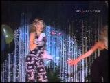Лада Дэнс - Регги в ночи (1993)