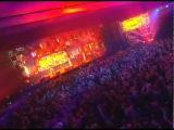 Пропаганда-Яй-Я (яблоки ела) Дискач 90х, Arena Moscow, 2012