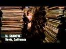 Скретч Документальный фильм США 2001 SCRATCH