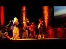 Blackmore's Night live in Kiev 15.06.2013