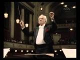 Sibelius, Symphonie Nr 5 Es Dur op 82 Leonard Bernstein, Wiener Philharmoniker