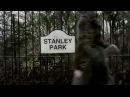 Стэнли Парк Stanley Park 2010