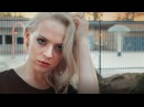 The Hills - Weeknd - Madilyn Bailey & KHS - ONE TAKE Cover!