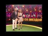 Пикачушь отжигает на канале ПЯТНИЦА (лучшие моменты)