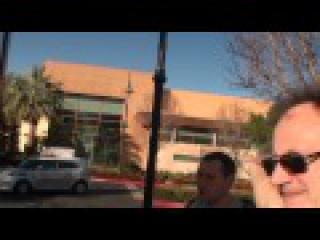 США , Лас Вегас , дамба Гувера , январь 2012 г.( часть 3 )