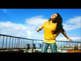 Lilu - Ekela  Official Music Video  2012