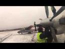 ЯК-18Т (36с.), L-410 UVP-E20