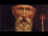 Русский Пророк преподобный Авель  Предсказания царю Павлу I