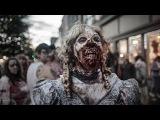 Топ-10: лучшие фильмы и сериалы про зомби