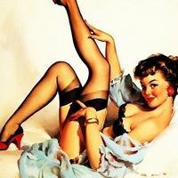 Клуб похотливых жен фото 483-227