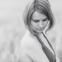 Фотограф Вета Алексеева