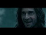 Соломон Кейн (2009) - трейлер фильма