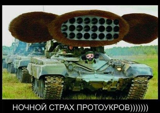 На Черноморский флот возложены обязанности по разминированию взрывоопасных предметов времен Великой Отечественной Войны на территории Крымского Федерального округа