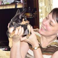 ВКонтакте Елена Степанян (Назаренко) фотографии