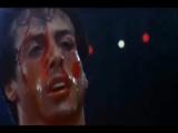 Мотивирующая музыка из Роки Бальбоа (скачать)