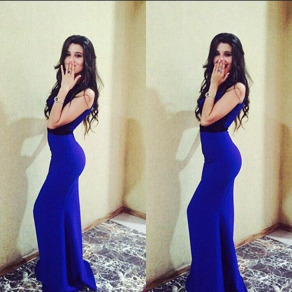 Самй красивай девшка в тажикистан