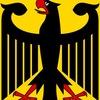 КГСХА немецкий