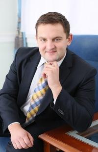 Денис Ласточкин