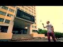 KendamaUDM- Yan K. - KROM Viking  - КендамаУДМ- Ян К. - КРОМ Викинг
